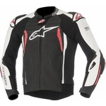 Alpinestars GP TECH V2 Tech Air Compatible