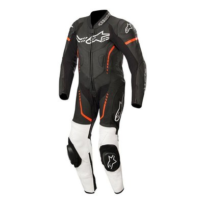 Alpinestars Youth GP Plus 1-piece