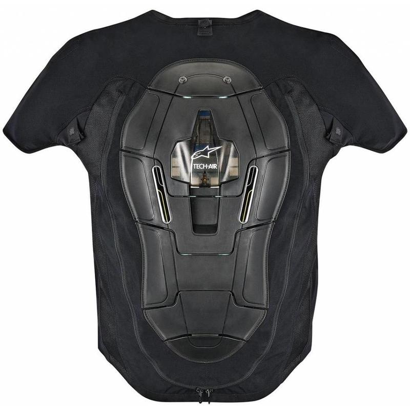 Alpinestars Tech Air Street Airbag