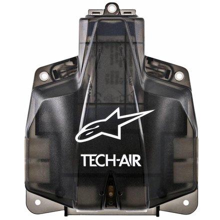 Alpinestars Tech Air Street Airbag