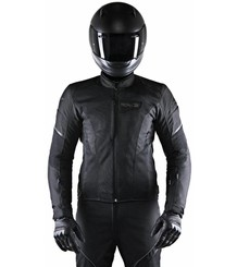 Alpinestars Viper Tech Air Airbag