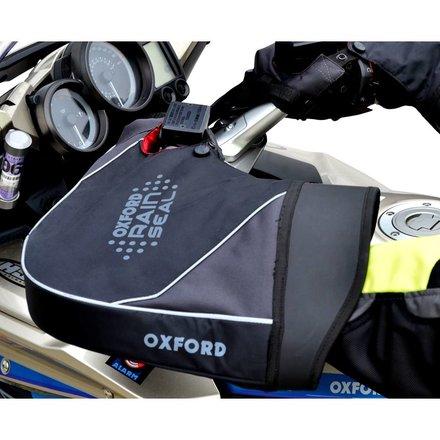 Oxford Rainseal Handlebar Muffs