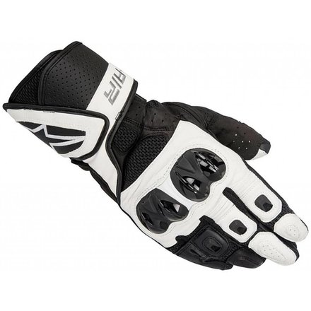 Alpinestars Stella SP air