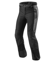Revit Ignition 3 trousers
