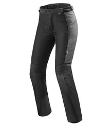 Revit Ignition 3 ladies trousers