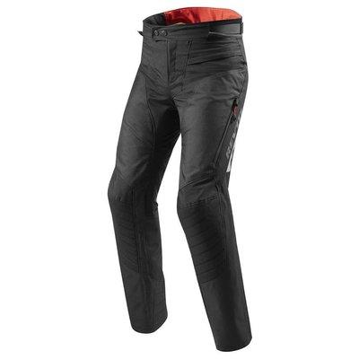 REV'IT Vapor 2 trousers