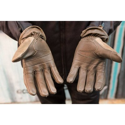 Roland Sands Design Truman gloves