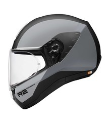 Schuberth R2 Colors