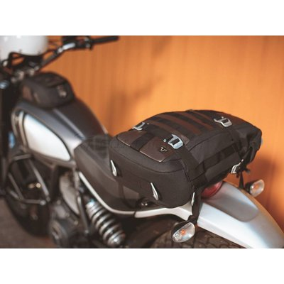 SW-Motech Legend Gear Tailbag/Backpack LR1