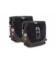 SW-Motech Legend Gear Saddlebag set LS 2