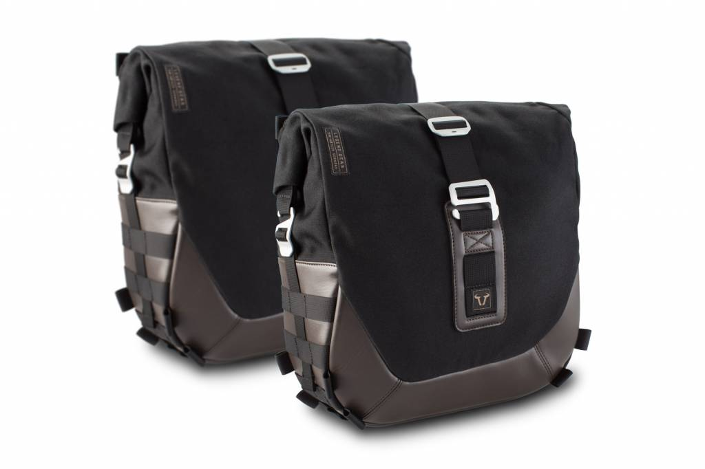 dddacd6dae Sw motech legend gear saddlebag set biker outfit jpg 1024x682 Ls bags