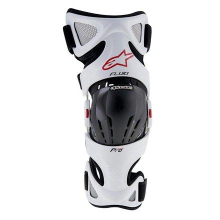 Alpinestars Fluid Pro Knee Brace