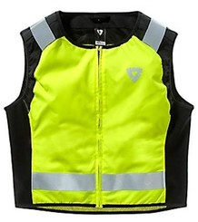 Revit Vest Athos B-choice