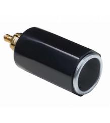 Interphone DIN Power 12 V