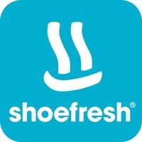 Shoefresh