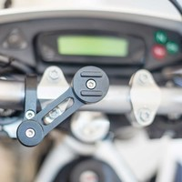 SP connect SP Moto Mount