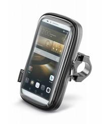 "Interphone Universele 6.0"" houder tubular"