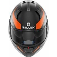 Shark Evo One 2 Krono