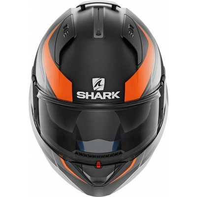 Shark Evo One 2 Krono