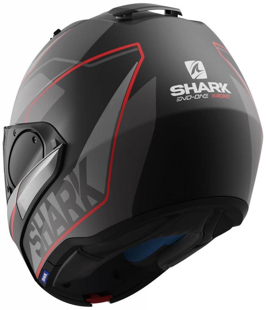 shark evo one 2 krono biker outfit. Black Bedroom Furniture Sets. Home Design Ideas