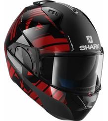 Shark Evo One 2 Lithion