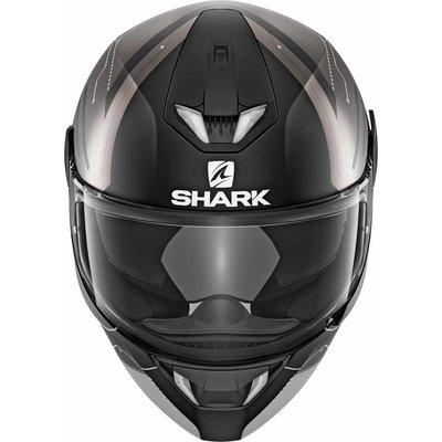 Shark Skwal II Warhen