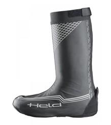 Held Boot skin