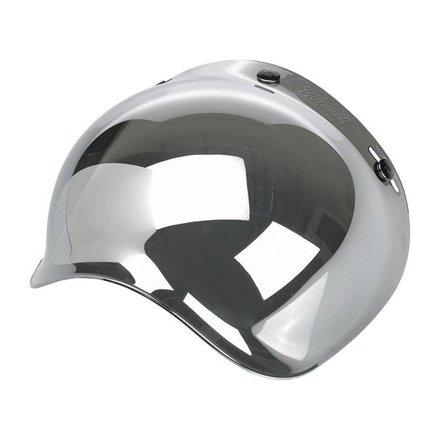 Biltwell Bubble visor Anti-Fog
