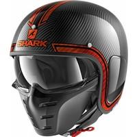 Shark S-Drak Vinta / Freestyle