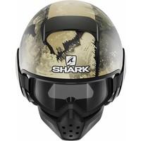 Shark Drak Evok