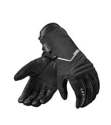 Revit Sample Sale Gloves Drifter 2 H20 ladies
