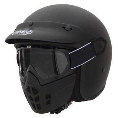 Premier U9 BM Mask