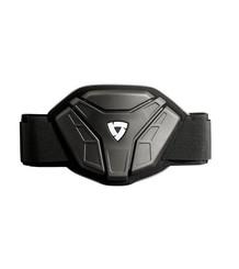 Revit Sample Sale Kidney belt Thor