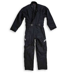 Revit Sample Sale Rainsuit Blizzard