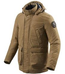 Revit Sample Sale Jacket Downtown