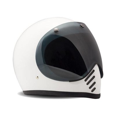 DMD Seventy Five Visor