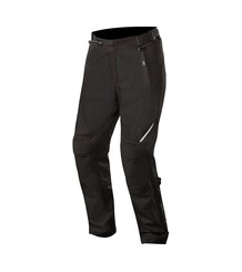 Alpinestars Wake air overbroek