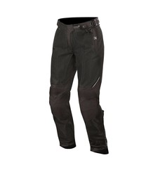 Alpinestars Stella Wake Air overpants