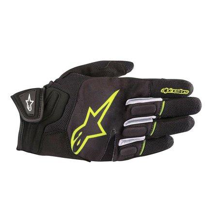 Alpinestars Atom-handschoenen