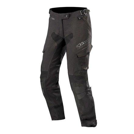 Alpinestars Stella Yaguara pants