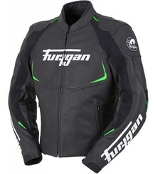 Furygan Spectrum