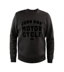 John Doe Knit Pullover
