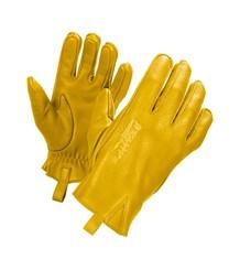 John Doe Ironhead gloves