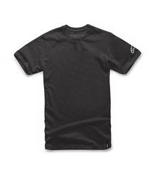 Alpinestars Trackside Tee