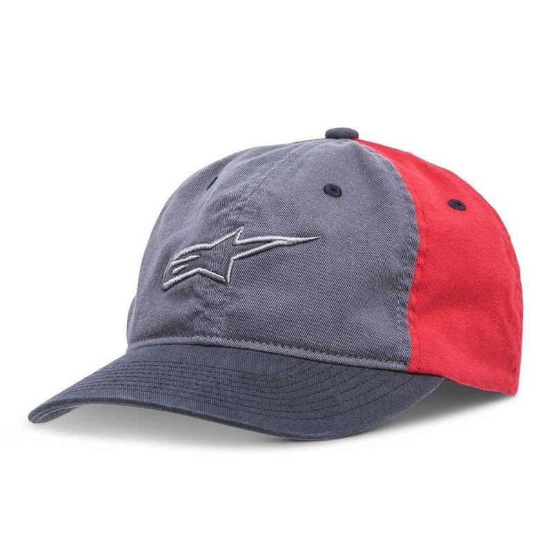 Alpinestars A'stars hat