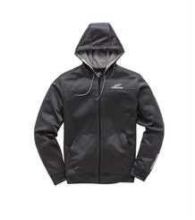 Alpinestars Freeride Fleece