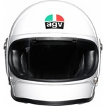 AGV X3000 Gloria