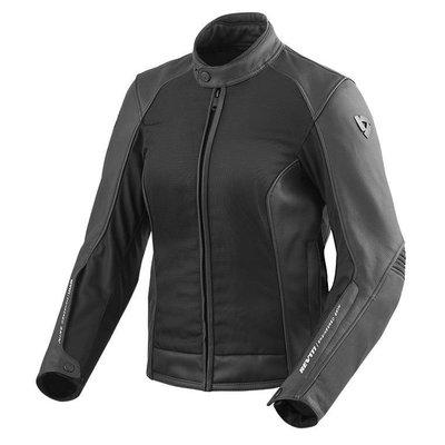 REV'IT SAMPLES Jacket Ignition 3 ladies
