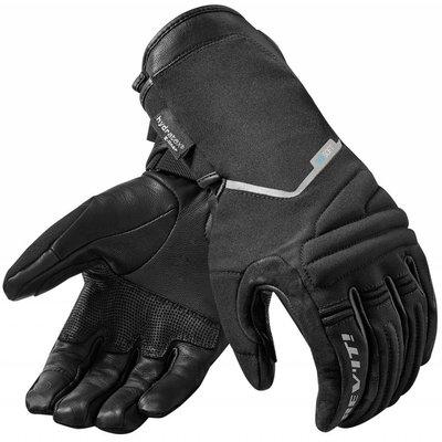 REV'IT SAMPLES Gloves Drifter 2 H2O