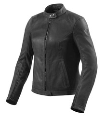 Revit Sample Sale Jacket Rosa ladies